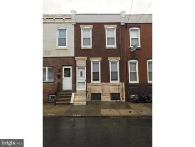 3040 Almond Street, Philadelphia, PA 19134 - #: PAPH257794