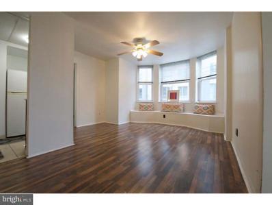 2135 Walnut Street UNIT 203, Philadelphia, PA 19103 - MLS#: PAPH257800