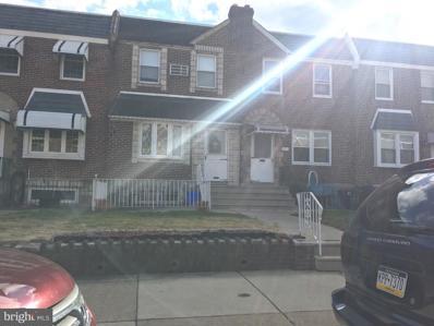 6653 Tackawanna Street, Philadelphia, PA 19135 - #: PAPH257890