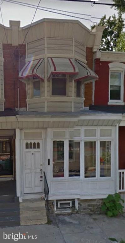 124 E Meehan Avenue, Philadelphia, PA 19119 - #: PAPH258436