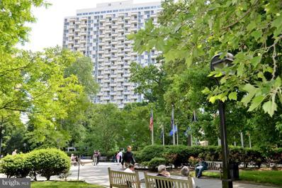 604-36 S Washington Square UNIT 2210, Philadelphia, PA 19106 - #: PAPH258512