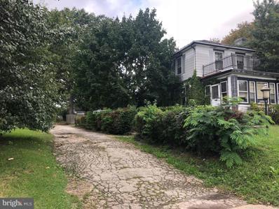 7548 Bustleton Avenue, Philadelphia, PA 19152 - MLS#: PAPH258574