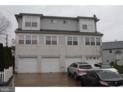 13033 Blakeslee Court UNIT A, Philadelphia, PA 19116 - MLS#: PAPH258580