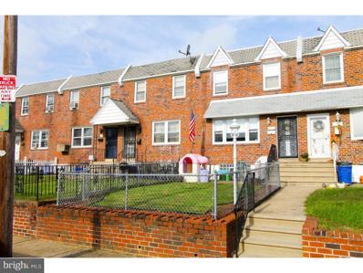 8752 Gillespie Street, Philadelphia, PA 19136 - #: PAPH258606