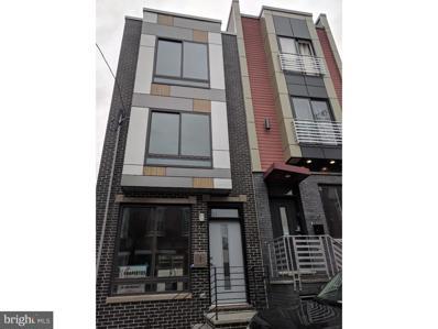 1522 S Lambert Street, Philadelphia, PA 19146 - #: PAPH258724