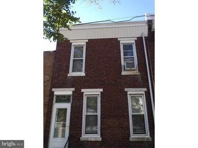 4306 Dexter Street, Philadelphia, PA 19128 - #: PAPH258742