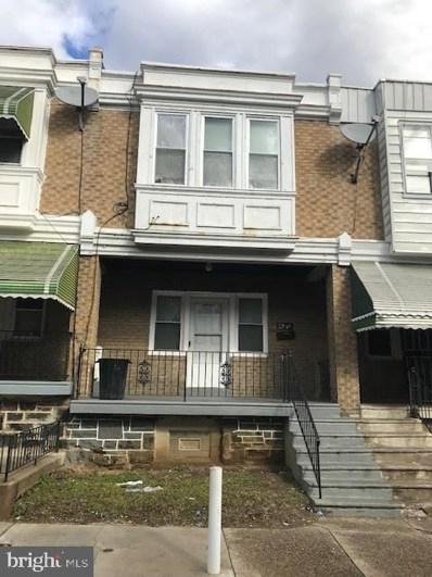 5569 Blakemore Street, Philadelphia, PA 19138 - #: PAPH258816