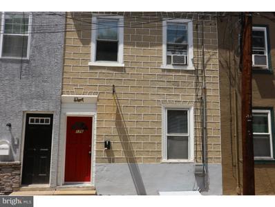 176 Krams Avenue, Philadelphia, PA 19127 - #: PAPH258892