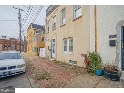 113 Richmond Street, Philadelphia, PA 19125 - MLS#: PAPH258920