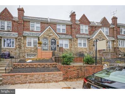 2122 N Hobart Street, Philadelphia, PA 19131 - MLS#: PAPH258940