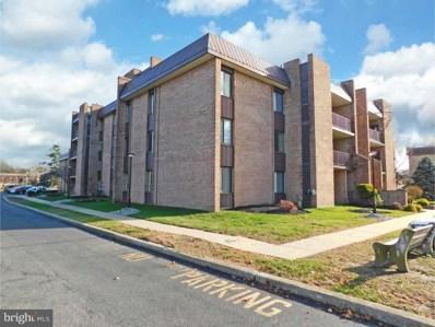 6111 Delaire Landing Road UNIT 111, Philadelphia, PA 19114 - MLS#: PAPH258966