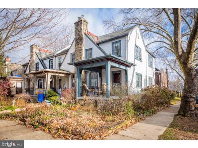 450 Wellesley Road, Philadelphia, PA 19119 - #: PAPH258972