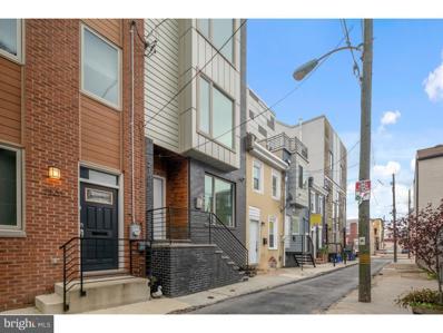 2105 Abigail Street, Philadelphia, PA 19125 - #: PAPH258998
