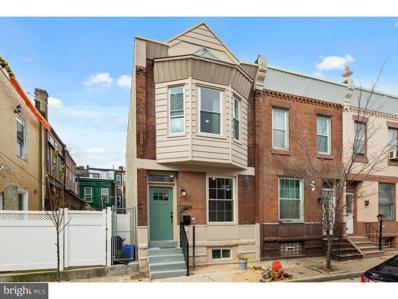 1508 N Dover Street, Philadelphia, PA 19121 - MLS#: PAPH259018