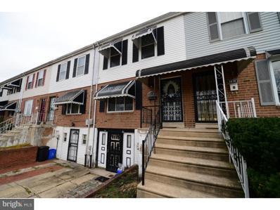 8018 Chelwynde Avenue, Philadelphia, PA 19153 - MLS#: PAPH259026