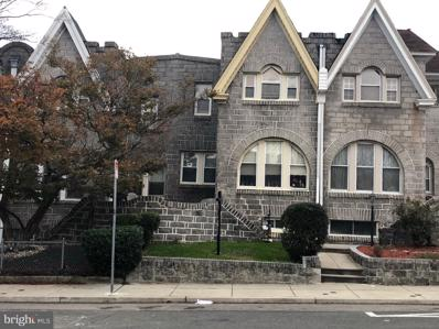 5836 Lebanon Avenue, Philadelphia, PA 19131 - MLS#: PAPH259104