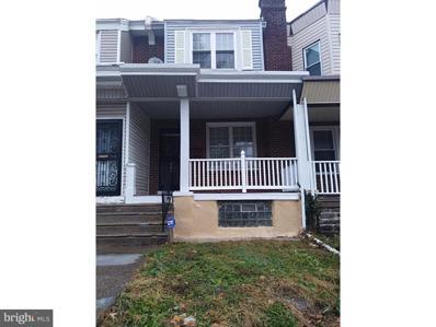 6967 N Limekiln Pike, Philadelphia, PA 19138 - MLS#: PAPH259112