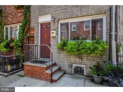 128 Watkins Street, Philadelphia, PA 19148 - MLS#: PAPH259132