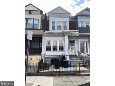 1236 S 56TH Street, Philadelphia, PA 19143 - #: PAPH259190