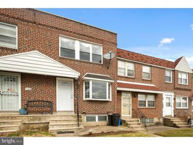 199 W 65TH Avenue UNIT A, Philadelphia, PA 19120 - MLS#: PAPH259196