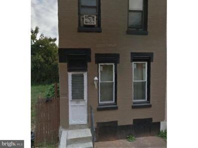 1248 W Harold Street, Philadelphia, PA 19133 - MLS#: PAPH259220