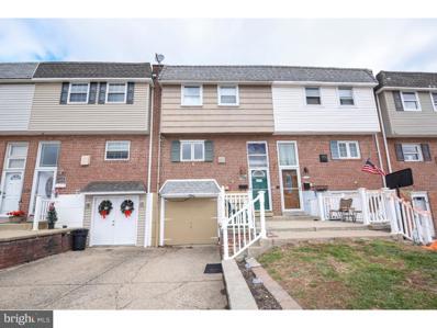 3538 Sussex Lane, Philadelphia, PA 19114 - MLS#: PAPH259268