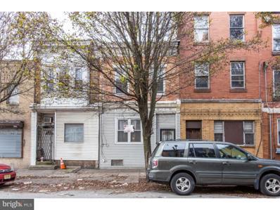 1636 S 5TH Street, Philadelphia, PA 19148 - MLS#: PAPH259274