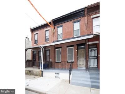 2234 Titan Street, Philadelphia, PA 19146 - MLS#: PAPH259444
