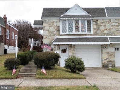 7019 Crease Lane, Philadelphia, PA 19128 - #: PAPH259516