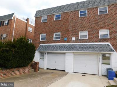 10227 Selmer Terrace, Philadelphia, PA 19116 - #: PAPH259576