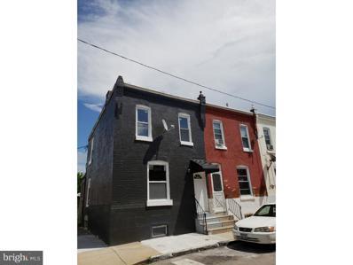 1325 N Farson Street, Philadelphia, PA 19131 - MLS#: PAPH259580