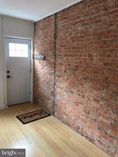 1633 S Hicks Street, Philadelphia, PA 19145 - MLS#: PAPH317802