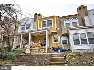 3478 Tilden Street, Philadelphia, PA 19129 - MLS#: PAPH317812