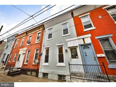 27 E Bringhurst Street, Philadelphia, PA 19144 - #: PAPH317820