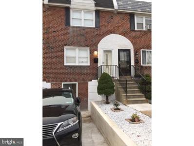 2438 S Arcola Street, Philadelphia, PA 19153 - MLS#: PAPH317850