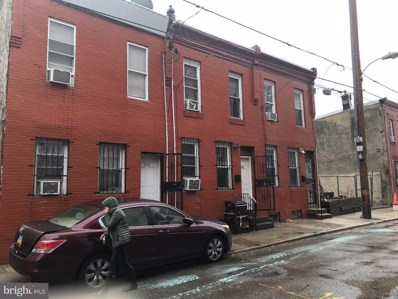420 Cantrell Street, Philadelphia, PA 19148 - #: PAPH317866