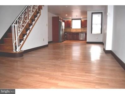 6260 N Bouvier Street, Philadelphia, PA 19141 - MLS#: PAPH317876