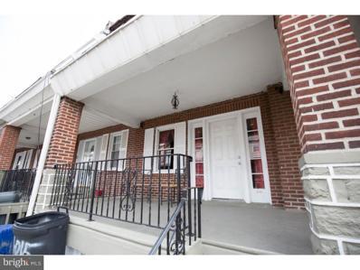 4015 Maywood Street, Philadelphia, PA 19124 - #: PAPH317878