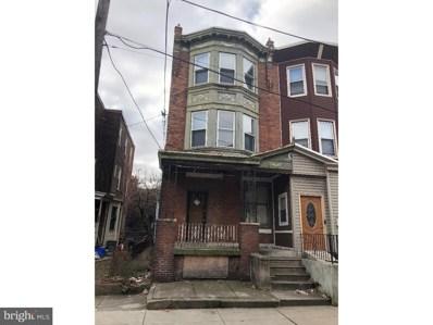1356 W Jerome Street, Philadelphia, PA 19140 - #: PAPH317964