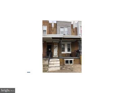 918 E Schiller Street, Philadelphia, PA 19134 - MLS#: PAPH317972