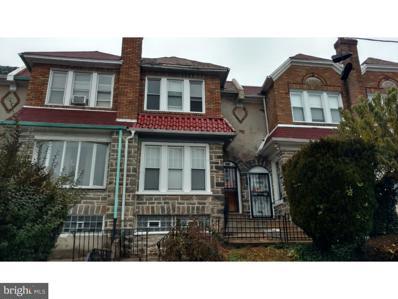 6528 N 18TH Street, Philadelphia, PA 19126 - MLS#: PAPH317974