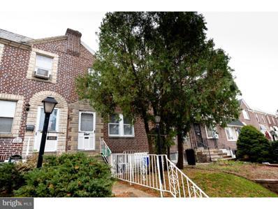 5445 Valley Street, Philadelphia, PA 19124 - #: PAPH317978