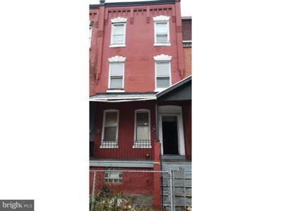 924 N 42ND Street, Philadelphia, PA 19104 - #: PAPH317980