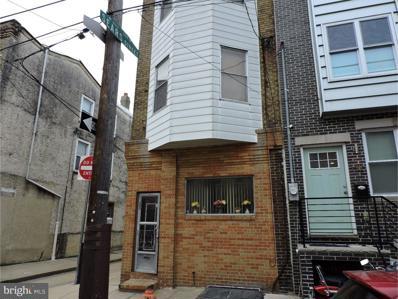 1312 S 7TH Street, Philadelphia, PA 19147 - MLS#: PAPH318024