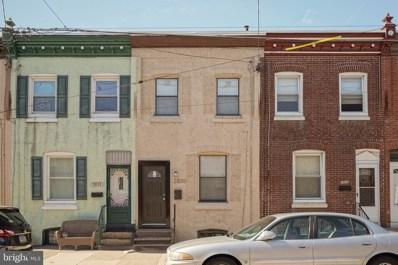 2830 E Venango Street, Philadelphia, PA 19134 - #: PAPH318028