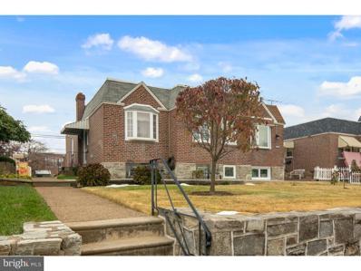 7924 Lister Street, Philadelphia, PA 19152 - MLS#: PAPH318060