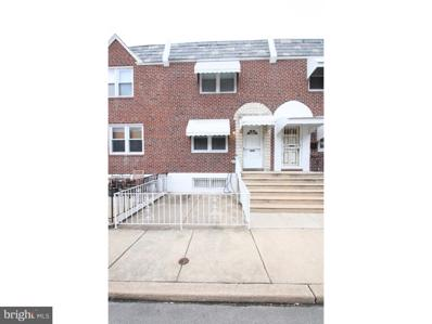 2827 S 8TH Street, Philadelphia, PA 19148 - #: PAPH318094