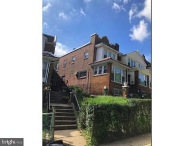 5100 Gainor Road, Philadelphia, PA 19131 - MLS#: PAPH318134