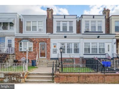 7189 Montague Street, Philadelphia, PA 19135 - #: PAPH318186
