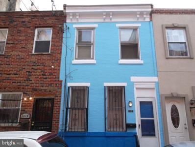 2021 S Watts Street, Philadelphia, PA 19148 - MLS#: PAPH318278